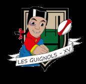 Guignols Rugby