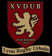 xvdub-logo-20162