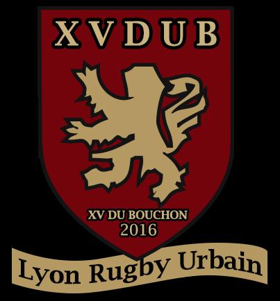 XV du Bouchon Rugby