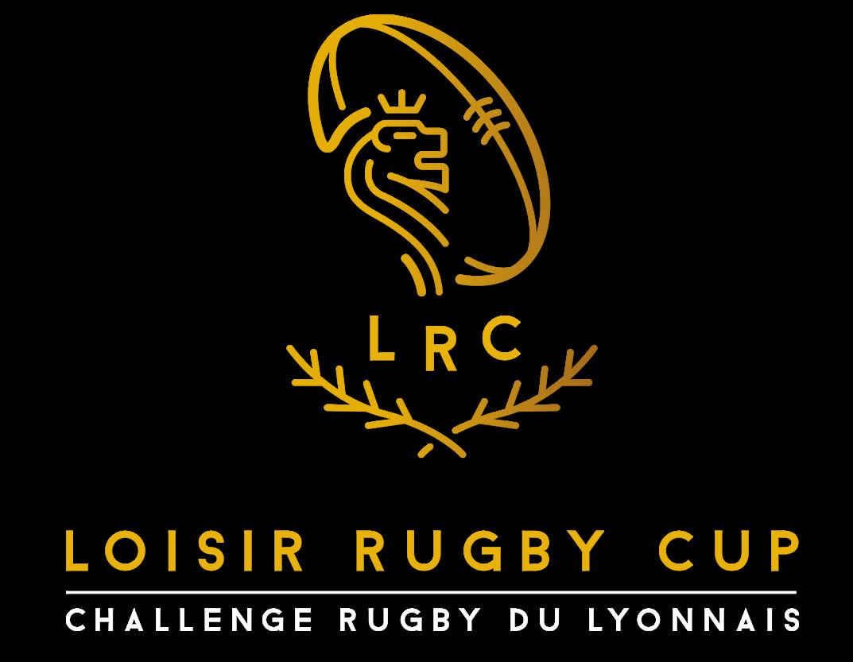LOISIR RUGBY CUP