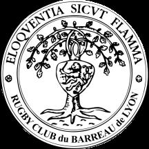 logo-rcb