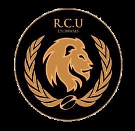 rcul_logo