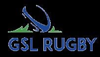 GSL_logo